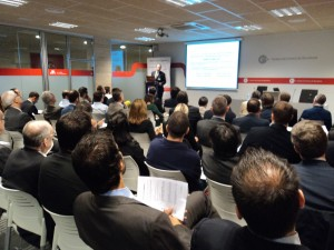 X Foro capital pymes
