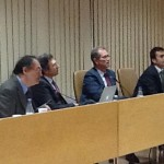 VII Foro Capital Pymes Madrid
