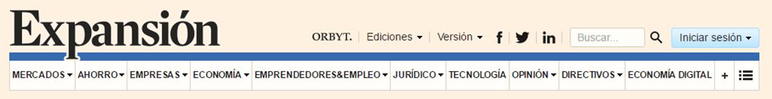 XIX edición_Foro Capital Pymes