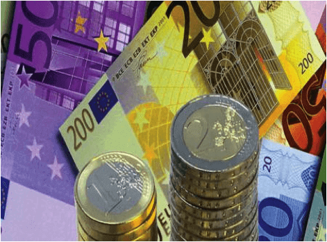 cash empresa_foro capital pymes