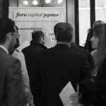 XII Foro capital pymes