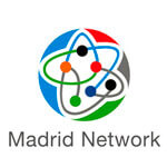 madrid network_foro capital pymes