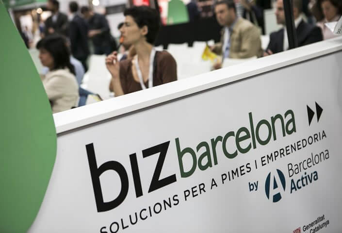 foro capital pymes bizbarcelona