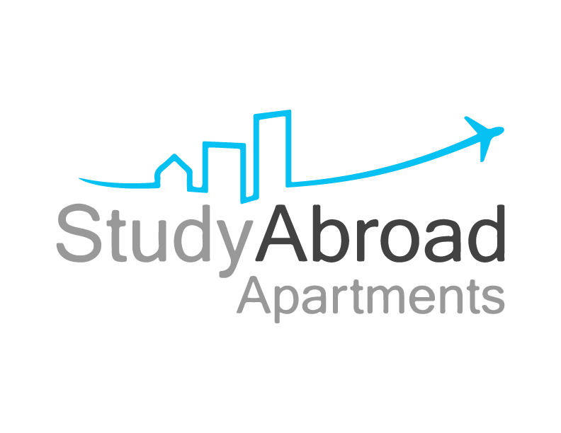 Study Abroad Apartments