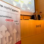 foro capital pymes en la bolsa de madrid