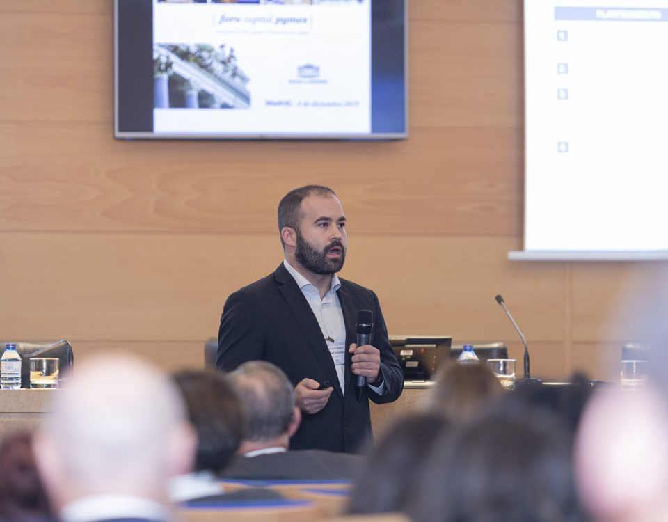 foro-capital-pymes