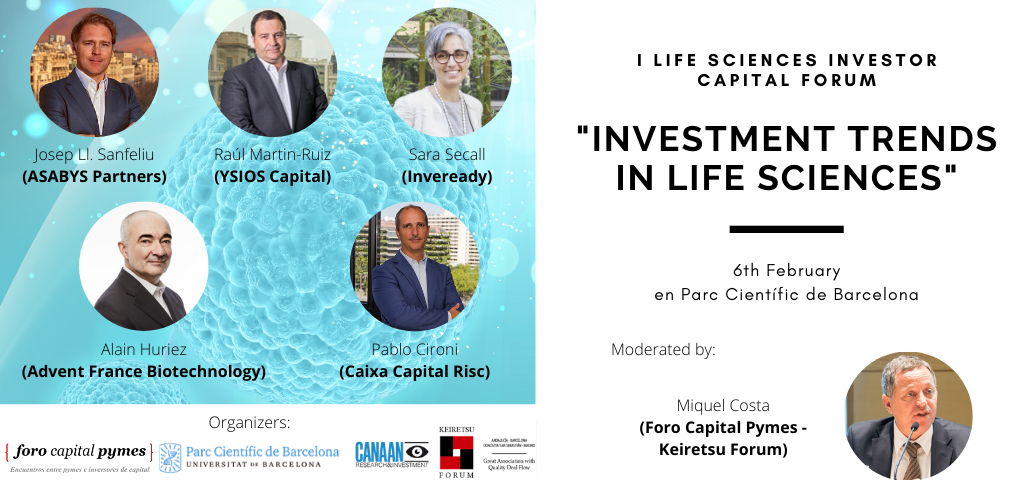 Investment-trends-in-Life-Sciences