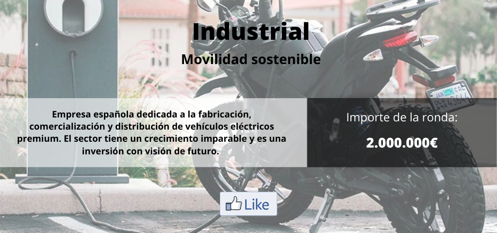 oportunidad-de-inversion