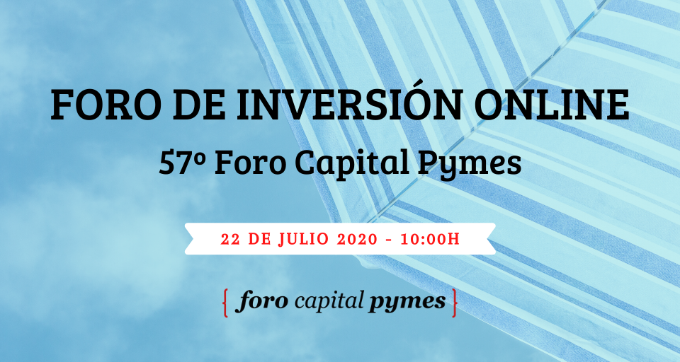 foro-inversion-online